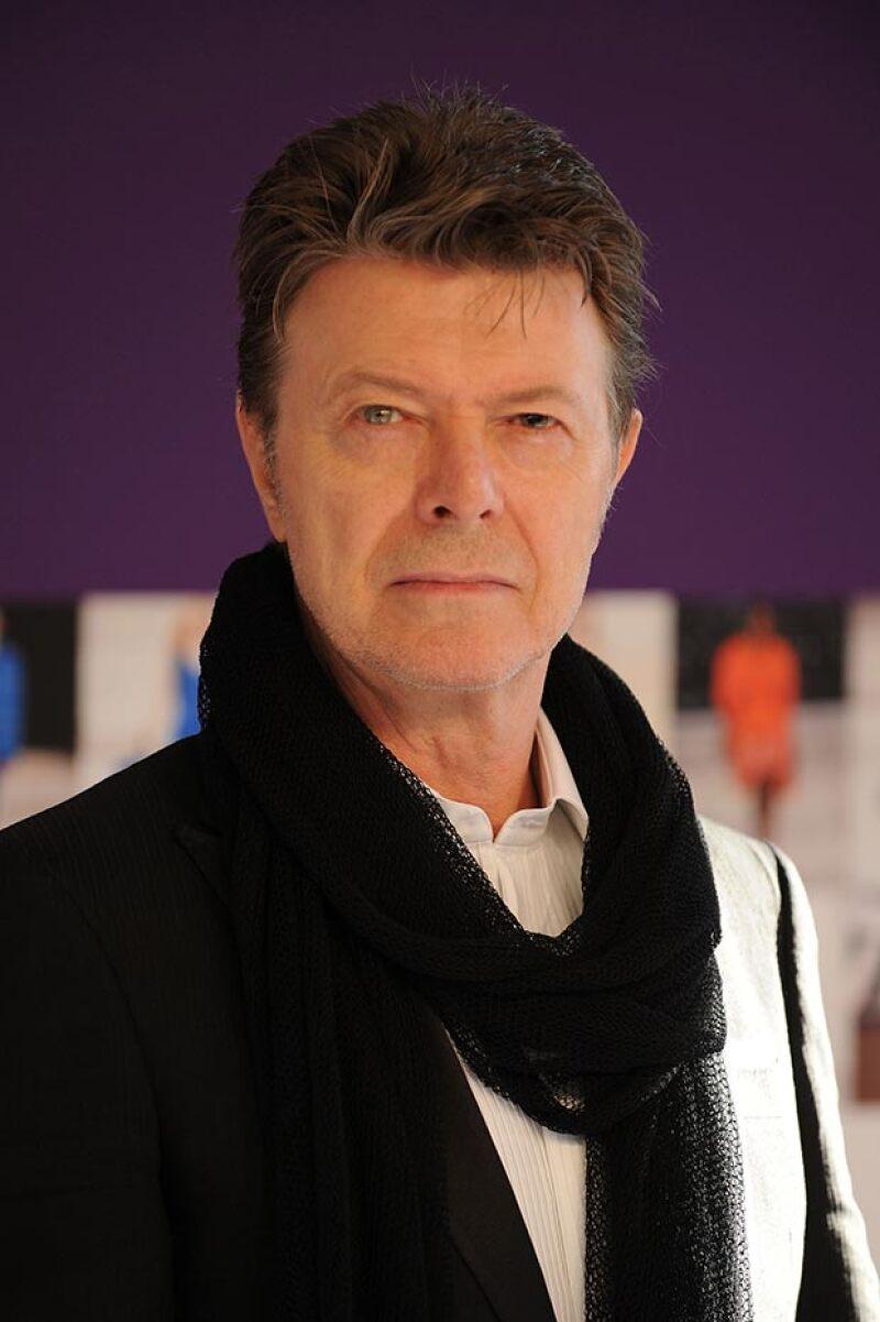 El fallecido músico deja un enorme legado musical, pero además una gran fortuna que supera los 180 millones de euros.