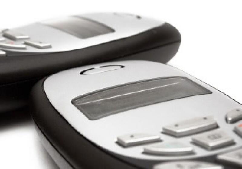 Nuevos operadores podrían surgir en el futuro para atender a diversos segmentos del mercado de telefonía celular. (Foto: Archivo)
