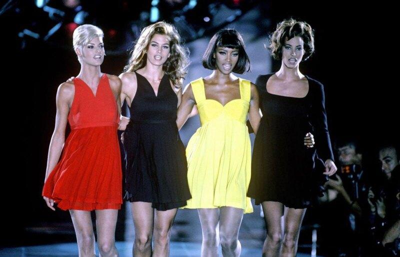 supermodelos-de-los-90--docuserie--AppleTv.jpg