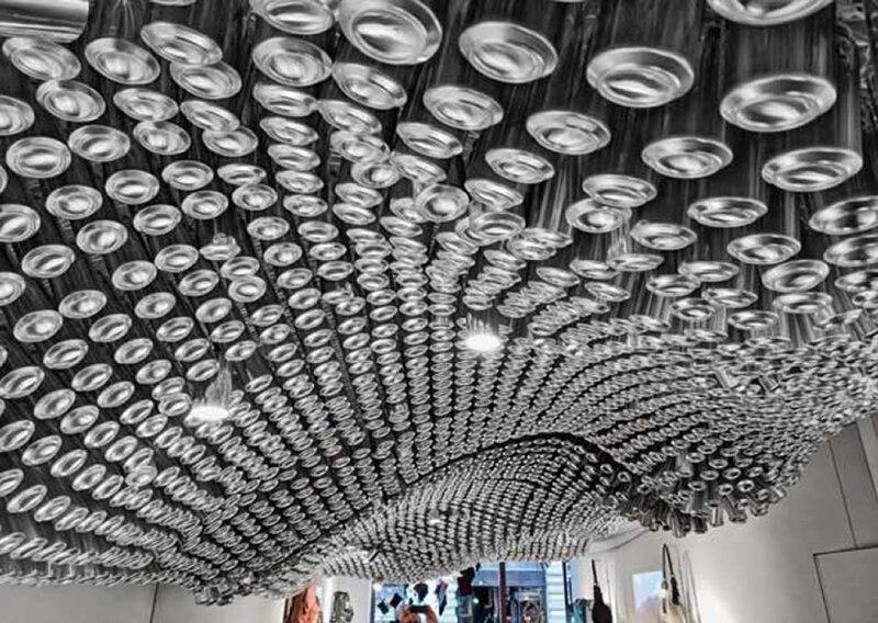 Interiorismo 3D.jpg