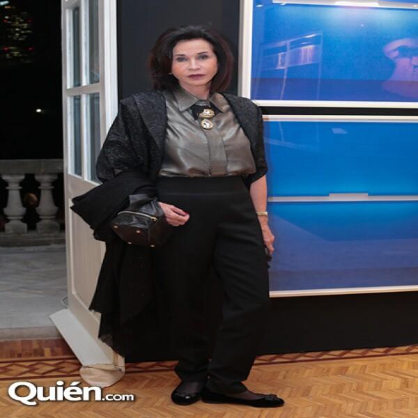 Pepita Serrano