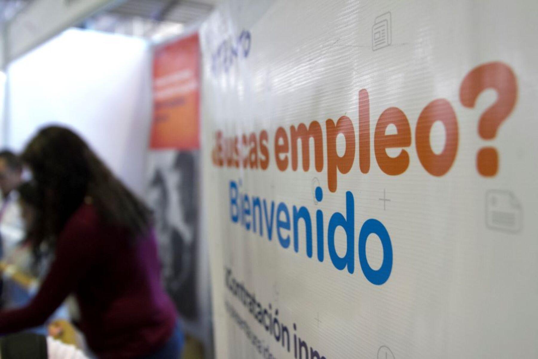Asistentes_Feria_Empleo-4.jpg