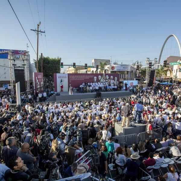 AMLO_Mitin_Aranceles_Tijuana-3.jpg