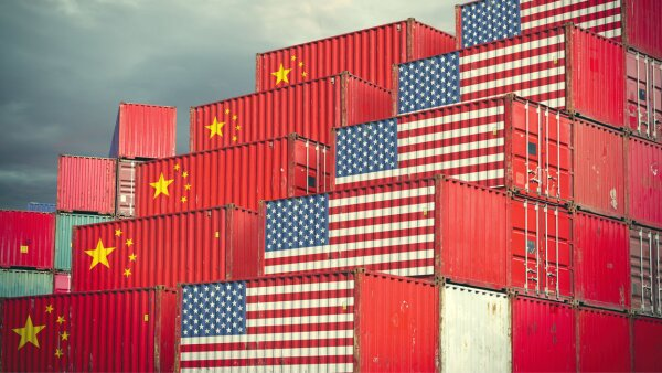 180911 china estados unidos comercio is narvikk.jpg