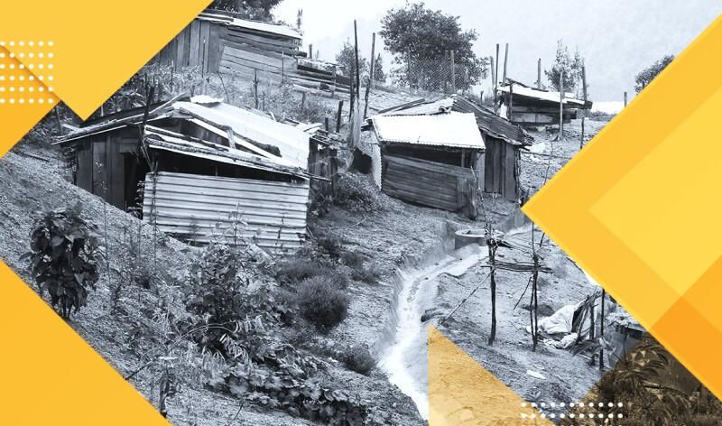 coneval-pobreza.jpg