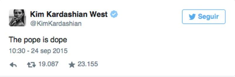 Kim Kardashian, Charlie Sheen y Juanes han aprendido, a la mala, que cualquier comentario polémico en las redes sociales definitivamente puede ser usado en su contra.