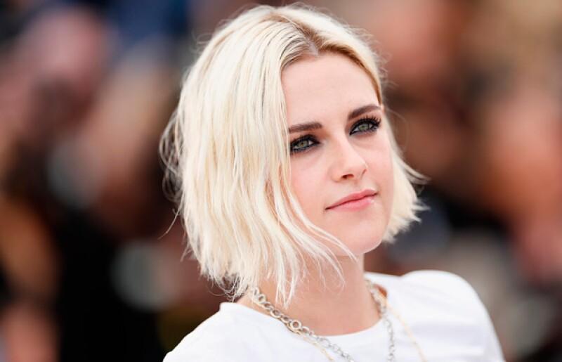 Tara Swennen, una de las consultoras de moda más top de Hollywood, se vio obligada a cortar una de las prendas que la actriz usó en el Festival de Cannes. ¿Puedes adivinar cuál es?