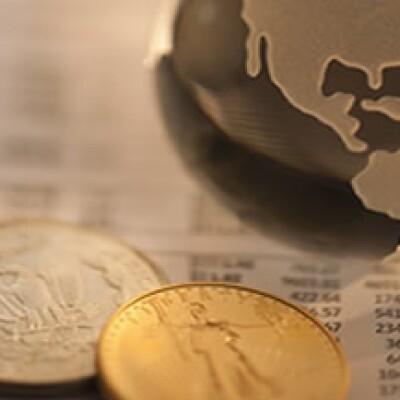 Bank of America Merrill Lynch aseguró que si EU se enfrenta a una recesión, México resultaría afectado en 2012. (Foto: Photos to Go)