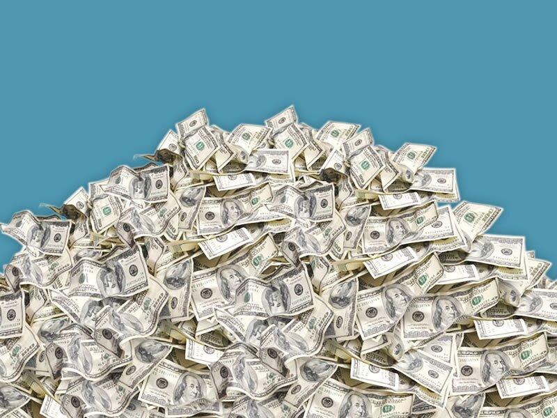180312 dolares tipo de cambio is Pensionissste is.jpg