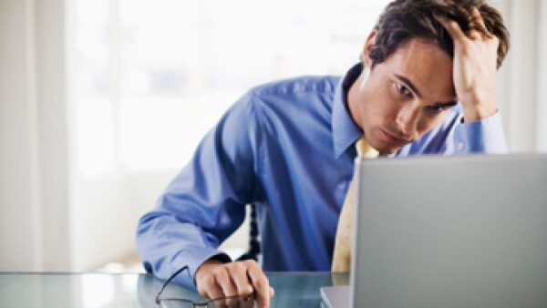 Reclutadores coinciden en que hay un desajuste entre lo que las empresas buscan en un empleado y la formación universitaria. (Foto: Archivo)