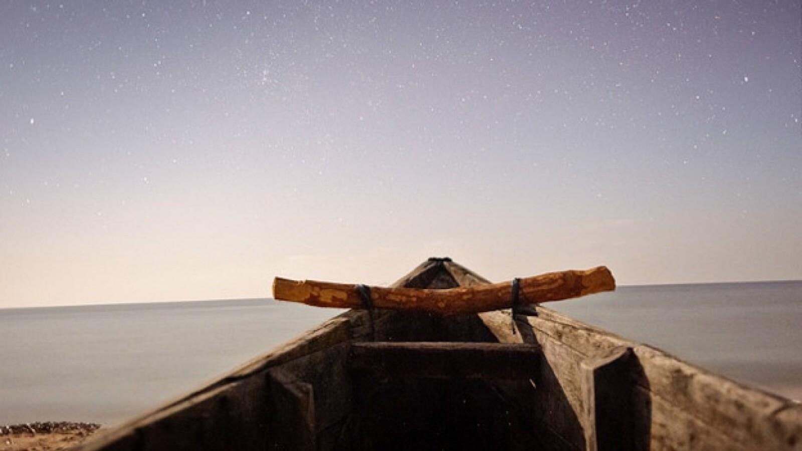 archipiélago, socotra, isla, yemen, unesco, Claudius Schulze