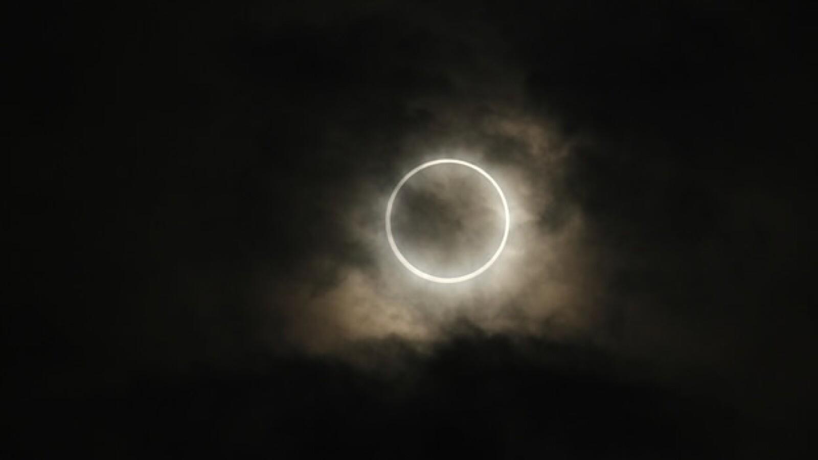 eclipse_sol
