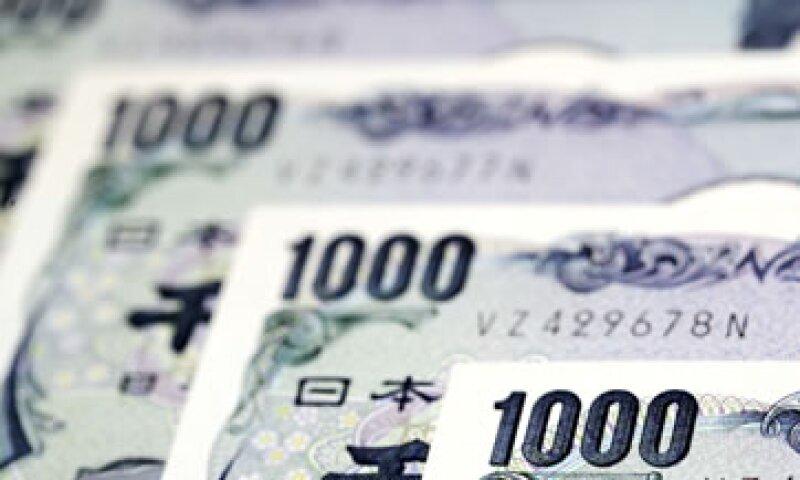 Las cantidades exactas serán definidas hasta que el gabinete apruebe un presupuesto suplementario el 12 de diciembre. (Foto: Getty Images)