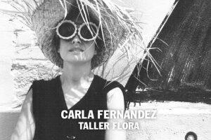 Carla-Fernandez-what-design-can-do.jpg