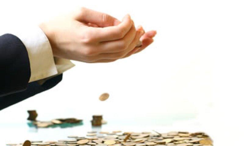 La mayoría de las entidades de préstamos no bancarios manejan tasas elevadas, pues los clientes tienen un mayor nivel de riesgo de impago. (Foto: Photos to Go )