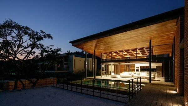 Casa Linda Vista