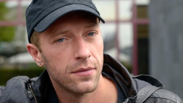 El cantante de Coldplay confesó que lleva dos años desastrosos, pues le cuesta trabajo interactuar con lo que antes lo definía. Además, dijo que su álbum mostrará la incapacidad que tiene para valorar