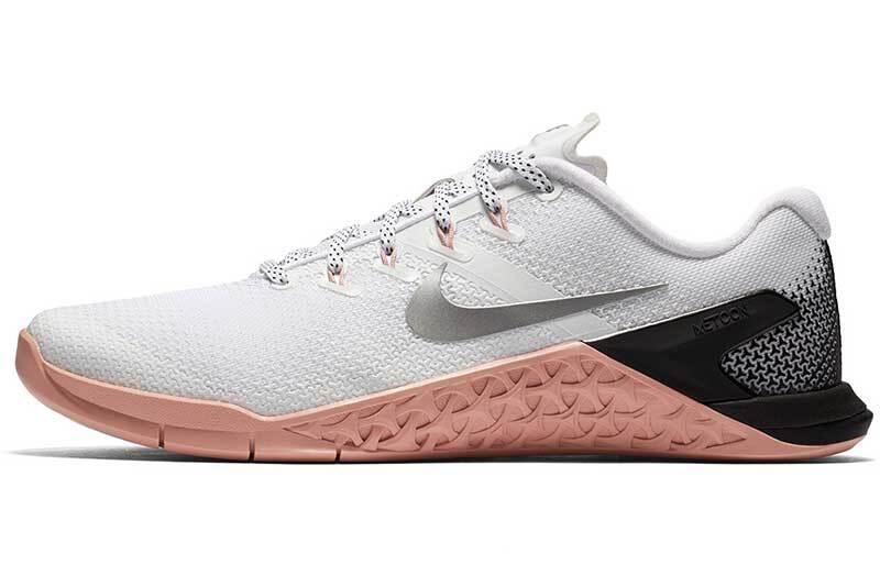 081a85c7b14 Los nuevos sneakers de Nike hechos para los amantes del crossfit