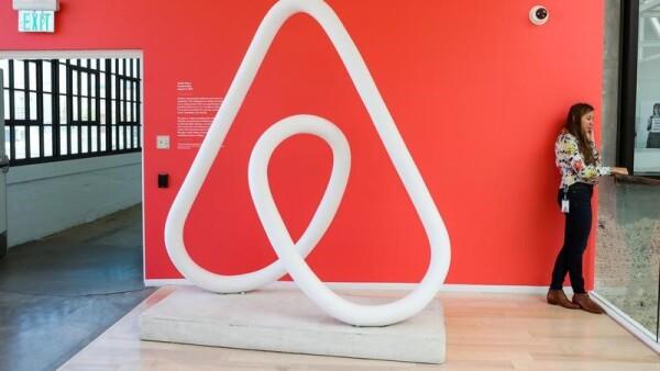 Airbnb México