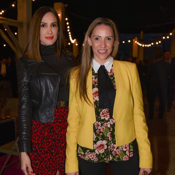 Michelle Flores y Gaby Garcia.jpg