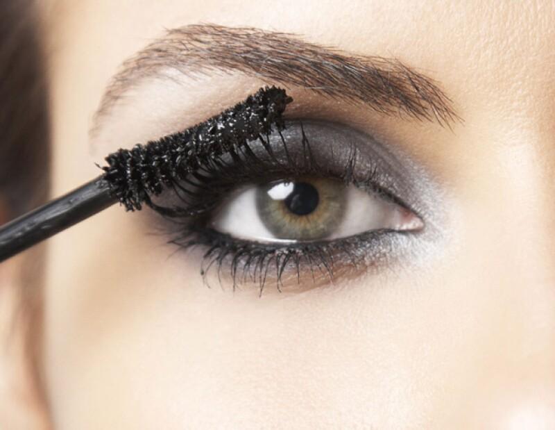 Te damos 5 tips para lograr más con lo mismo a la hora de maquillarte.