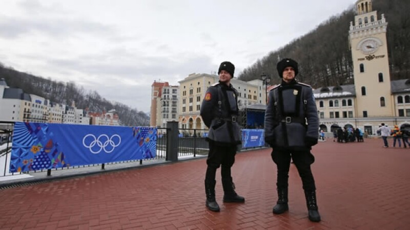rusia_zarista_cosaco_guardia_seguridad_sochi