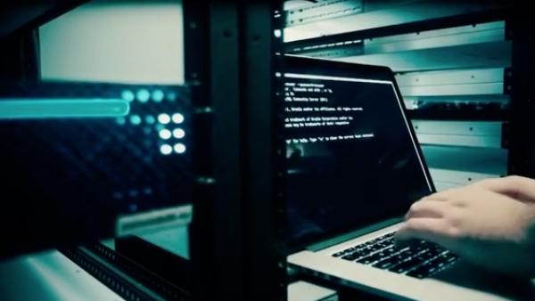 Ataque cibernético derivó en el robo de 1.5 terabytes de información de HBO