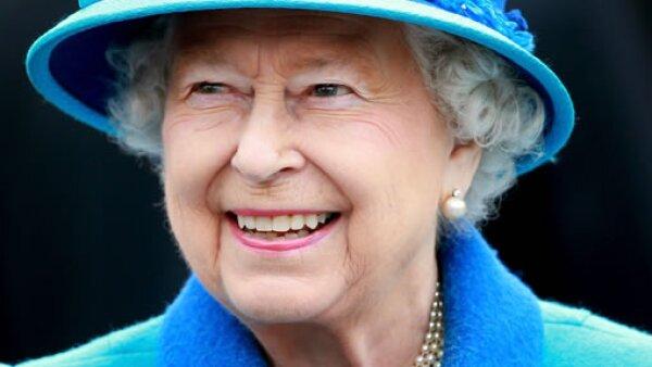 La monarca de 89 años rompió el récord que tenía la reina Victoria.
