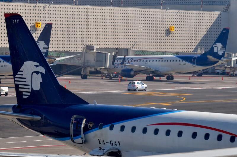 Aeropuerto_Paro_Pilotos-4.jpg