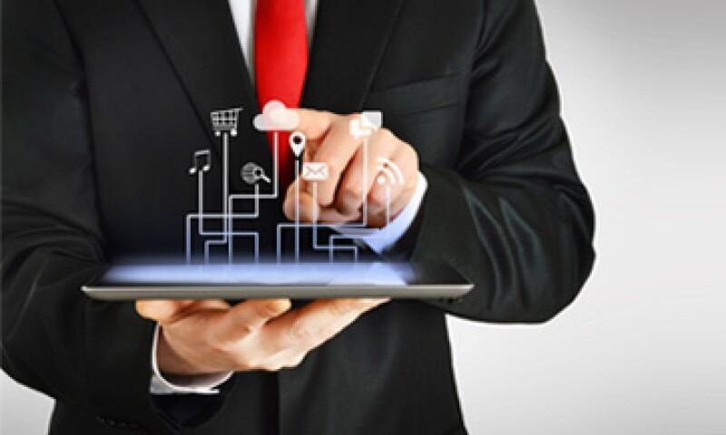 El CIO no sólo debe saber de tecnología, también necesita tener visión de negocios, dice Horacio Fernández, de Accenture México. (Foto: iStock by Getty Images)