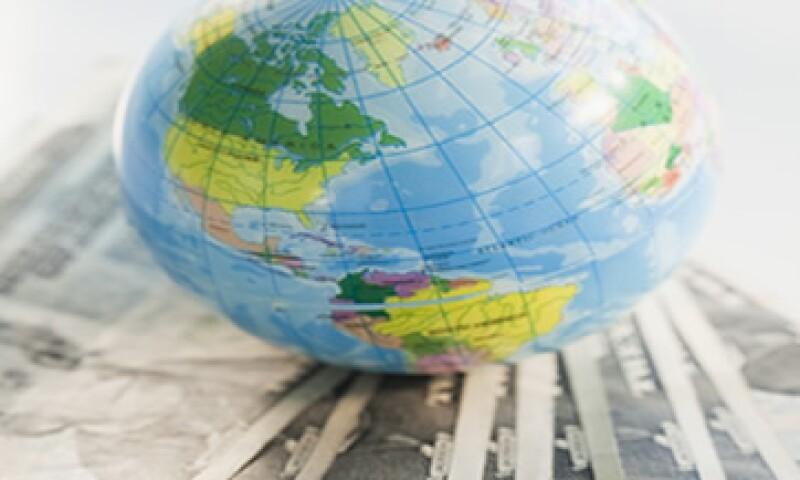 Si EU cae en incumplimiento de pagos, los mercados financieros entrarán en una nueva crisis. (Foto: Photos to Go)