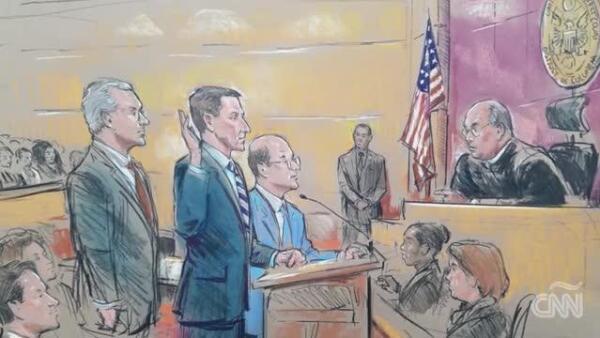 Los detalles de la confesión de Flynn son una advertencia para la Casa Blanca