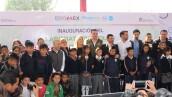 Dell invierte 5mdp en laboratorio solar en México