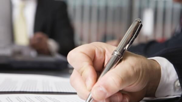 En la lista elaborada por la consultora británica Chamber & Partners hay nombres de abogados decanos hasta jóvenes que han comenzado a destacar. (Foto: Cortesía Photostogo.com)