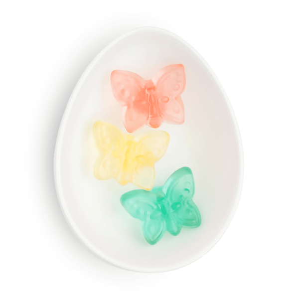 Baby-Butterflies-01-Egg-Dish-72DPI.png