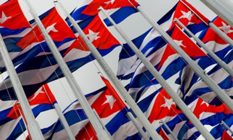 El Gobierno del presidente Raúl Castro controla casi todos los medios de comunicación de la isla. (Foto: Getty Images)