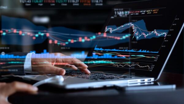Mercados de valores