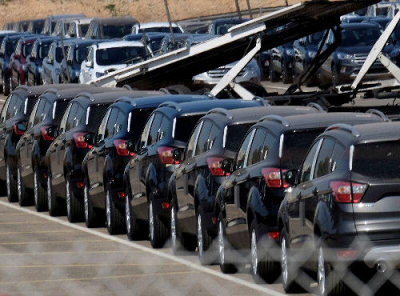 autos de Ford formados