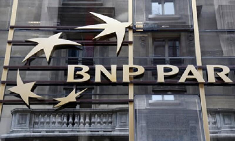 El banco no ha aceptado las exigencias ni está claro que vaya a realizar despidos. (Foto: Reuters)