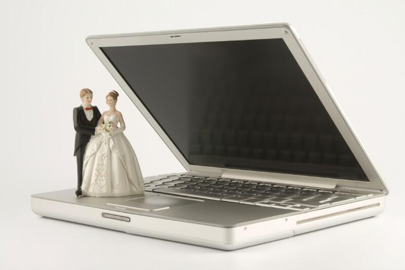 Planear tu boda con tecnología puede bajar el costo hasta 40%