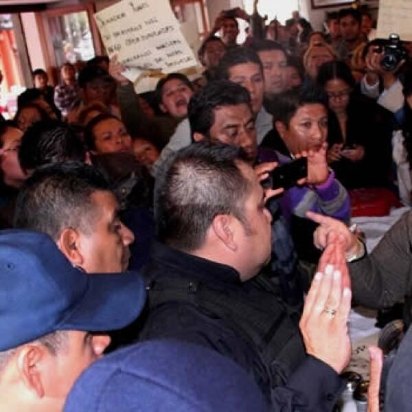 protestas_veracruz_yunes 1