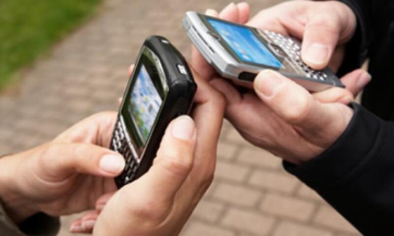 Telcel confirmará la bonificación a sus clientes por medio de un mensaje. (Foto: Thinkstock)