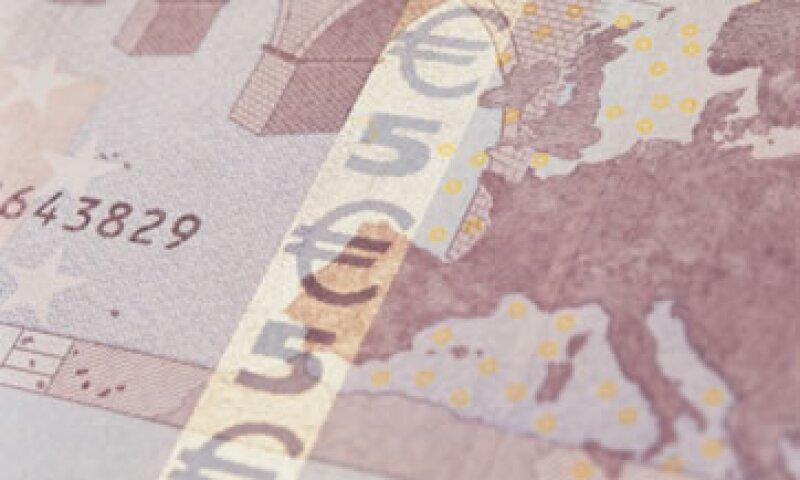 La ciudad de Volos en Grecia, decidió crear los TEMS, una moneda distinta al euro. (Foto: Thinkstock)