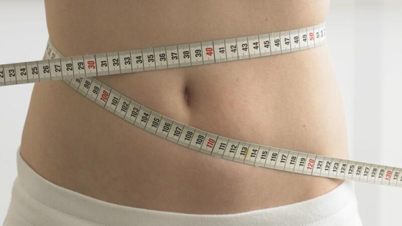 peso-kilos