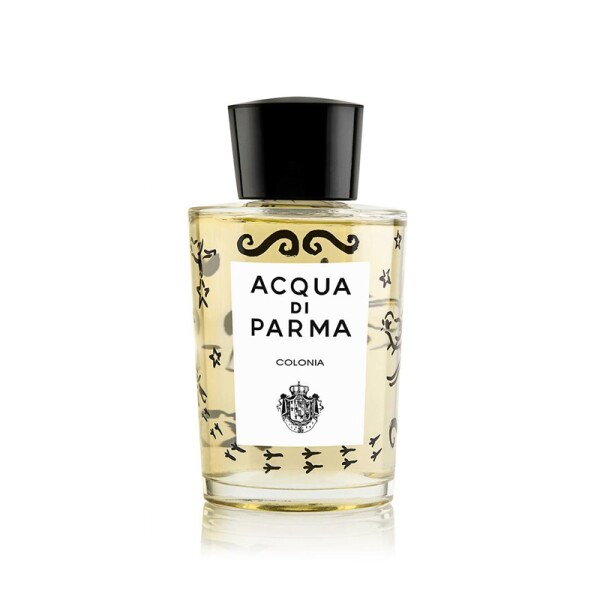 Acqua-di-Parma-Artist-Holiday-Edition.jpg