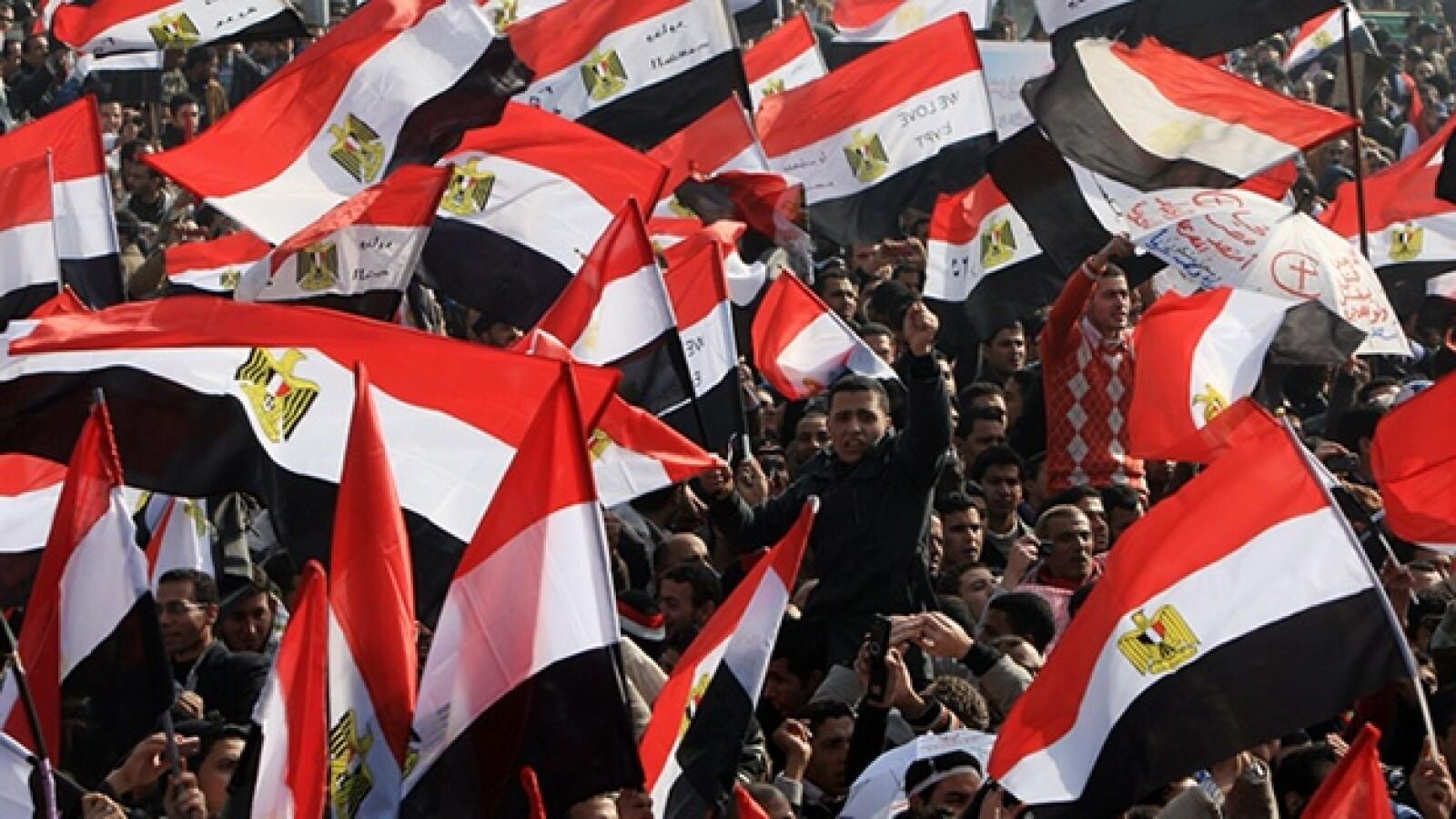 primavera arabe