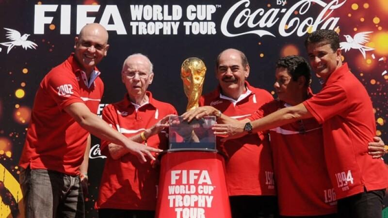 brasil_copa_fifa