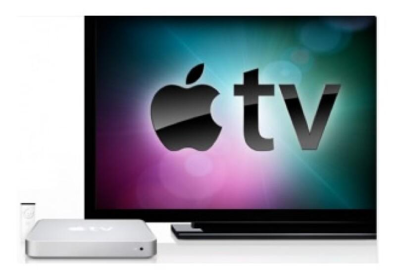 El 7 de septiembre, Steve Jobs puede revelar los detalles de su intento por conquistar a la televisión. (Foto: Cortesía Fortune)