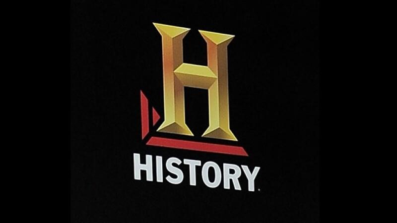History Channel hará historia al dar una clase en la Universidad de Oklahoma sobre sucesos históricos de Estados Unidos