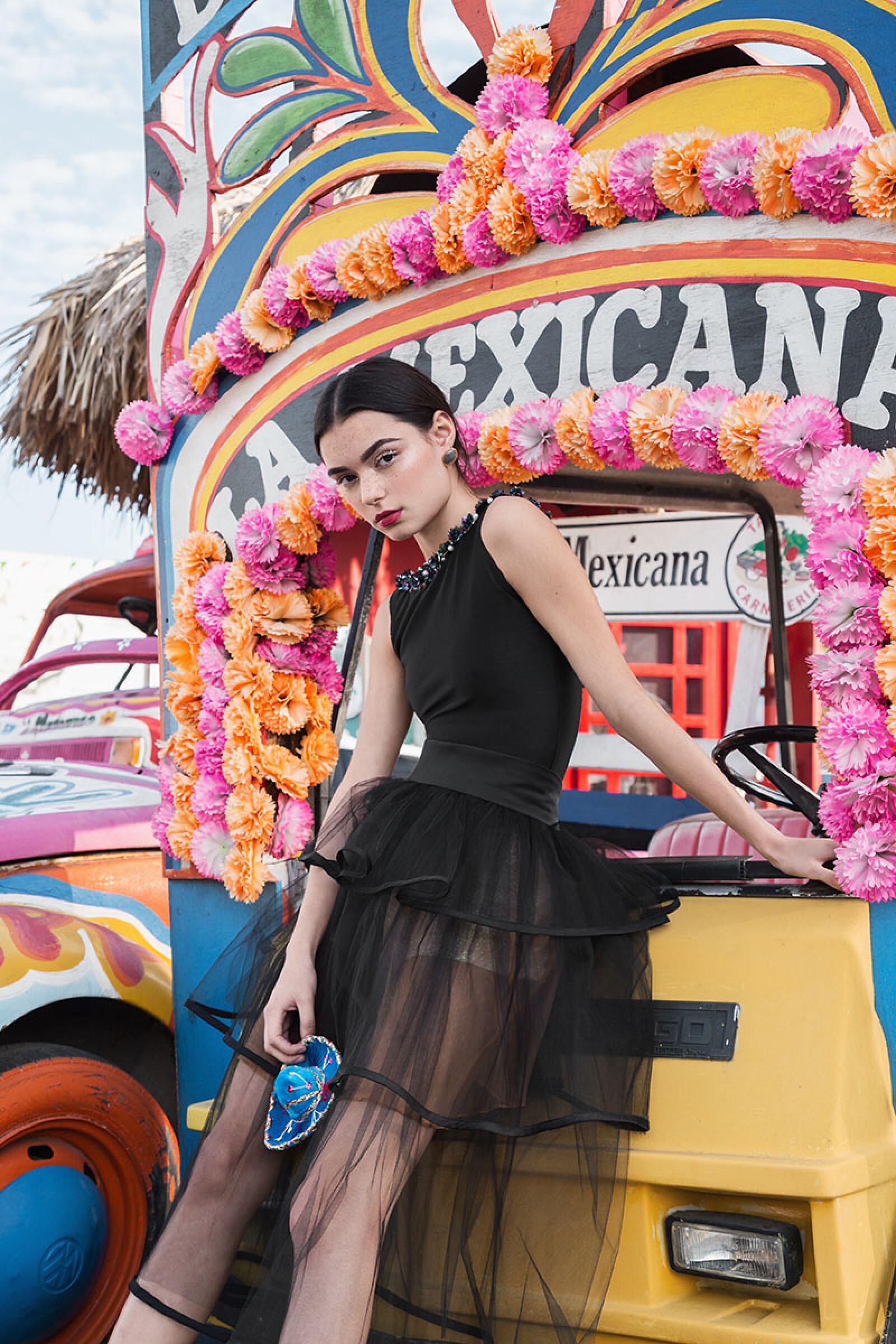 campañas-primavera-verano-19-diseñadores-mexicanos-7